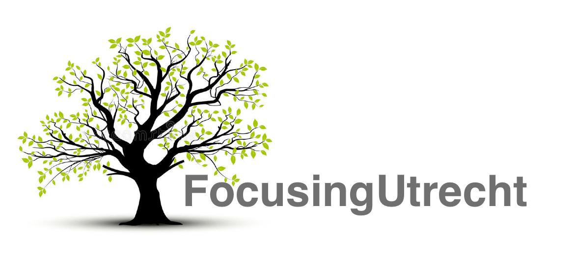 Focusing Utrecht